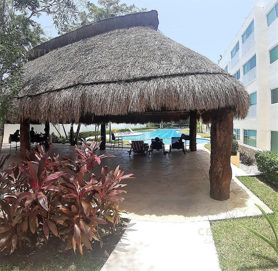 Playa del Carmen Apartment for Rent scene image 13