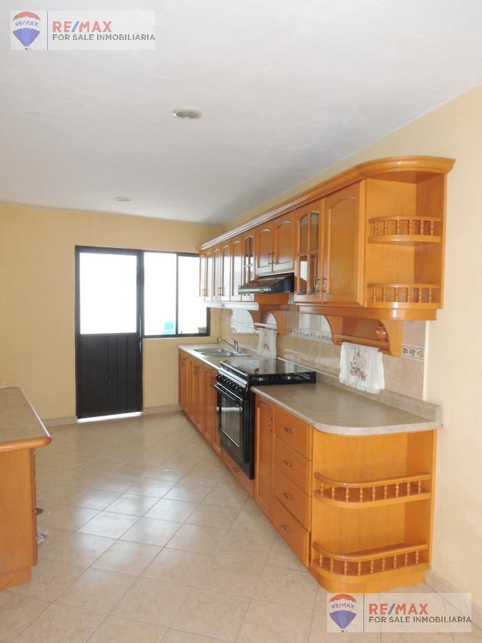 Foto Casa en condominio en Venta en  Fraccionamiento Lomas de Cuernavaca,  Temixco  Venta de casa en condominio, Lomas de Cuernavaca, Temixco, Mor…Clave 3087