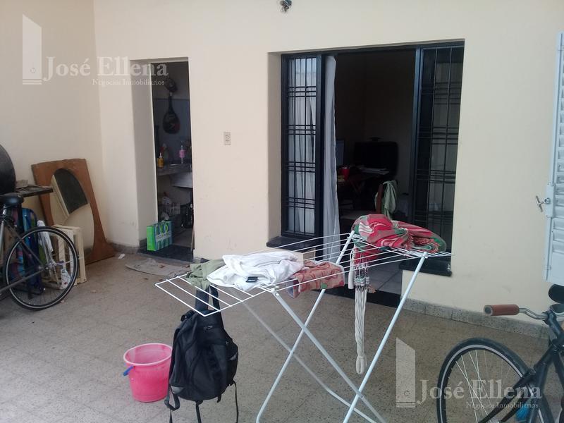 Foto Casa en Alquiler en  Bella Vista,  Rosario  Ituzaingo al 3400