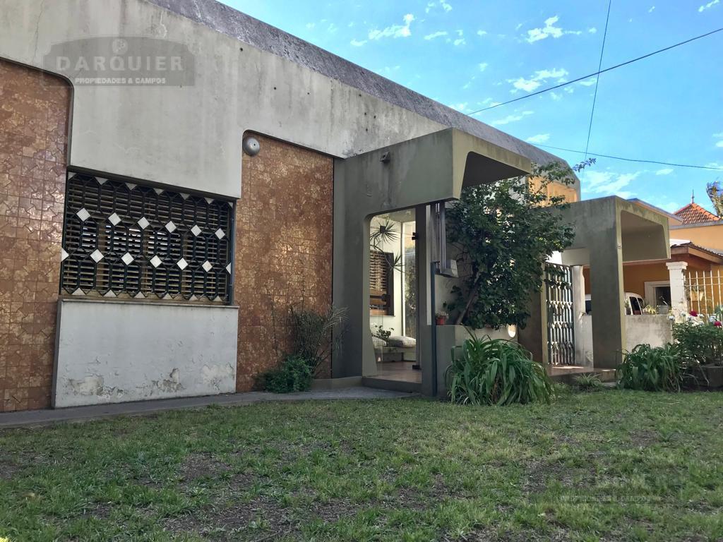 Foto Casa en Venta en  Turdera,  Lomas De Zamora  SAN LORENZO 543