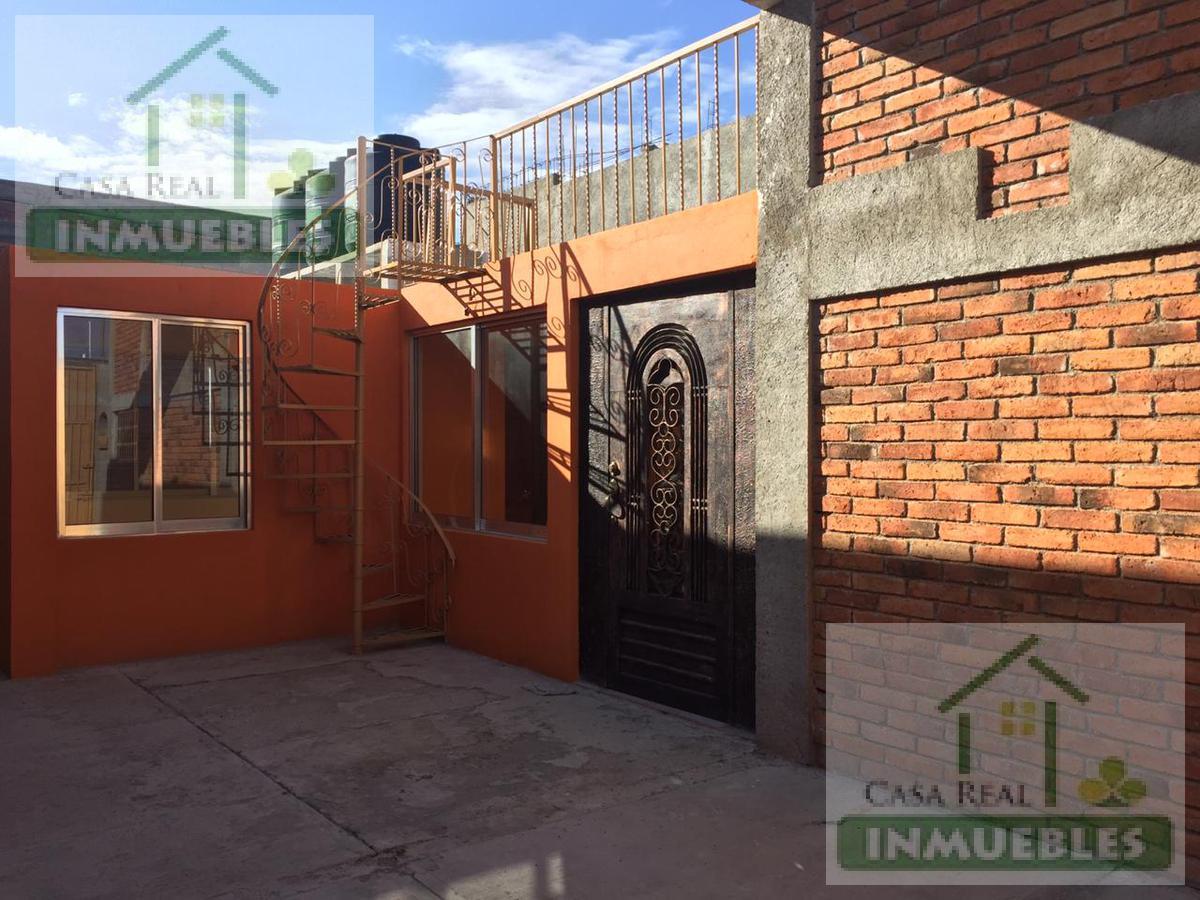 Foto Casa en Venta en  Lomas del Chacón,  Mineral de la Reforma  Lomas del Chacón