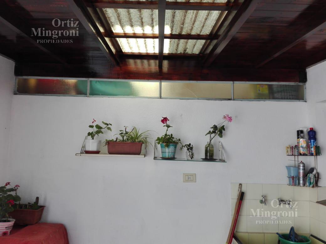 Foto Departamento en Venta en  Lomas de Zamora Oeste,  Lomas De Zamora  Santa Fe al 500