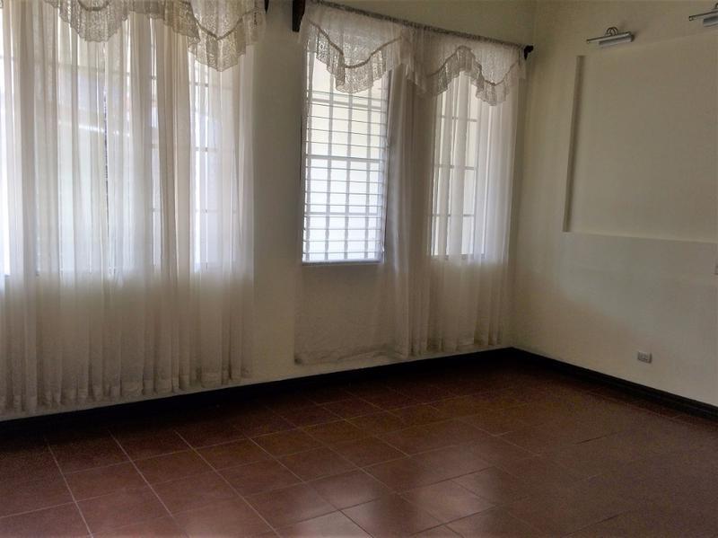 Foto Casa en Venta | Renta en  Santana,  Santa Ana   Quintas Don Lalo,  Santa Ana