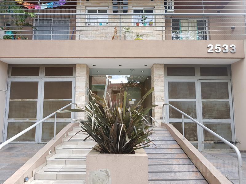 Foto Departamento en Venta en  Villa Ballester,  General San Martin  General Paz al 2500A e/Lacroze y Bv Ballester