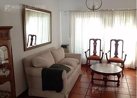 CANALEJAS al 300 - San Isidro | Las Lomas de San Isidro | Las Lomas-Horqueta