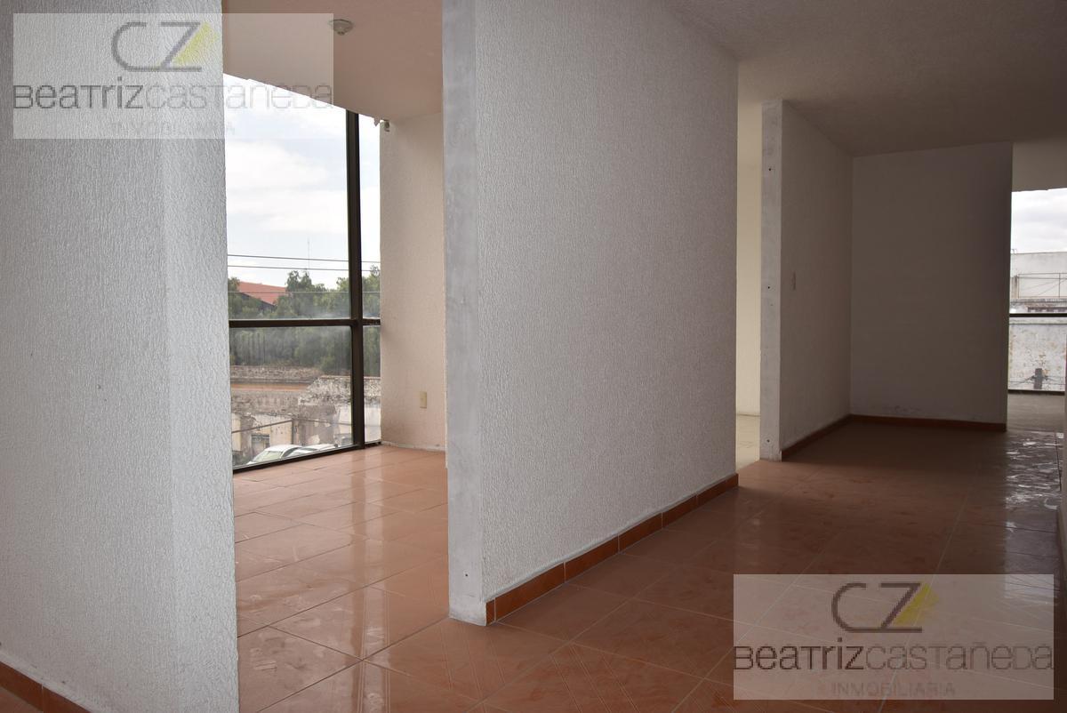 Foto Oficina en Renta en  Centro,  Pachuca  OFICINAS EN RENTA, GUERRERO, PACHUCA