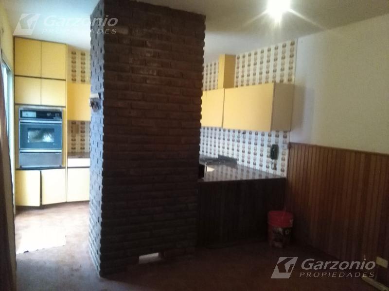 Foto Casa en Alquiler en  Trelew ,  Chubut  Pje Guatemala al 600