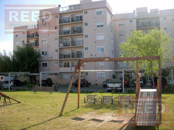 Foto Departamento en Venta en  San Fernando ,  G.B.A. Zona Norte  Suipacha al 1200
