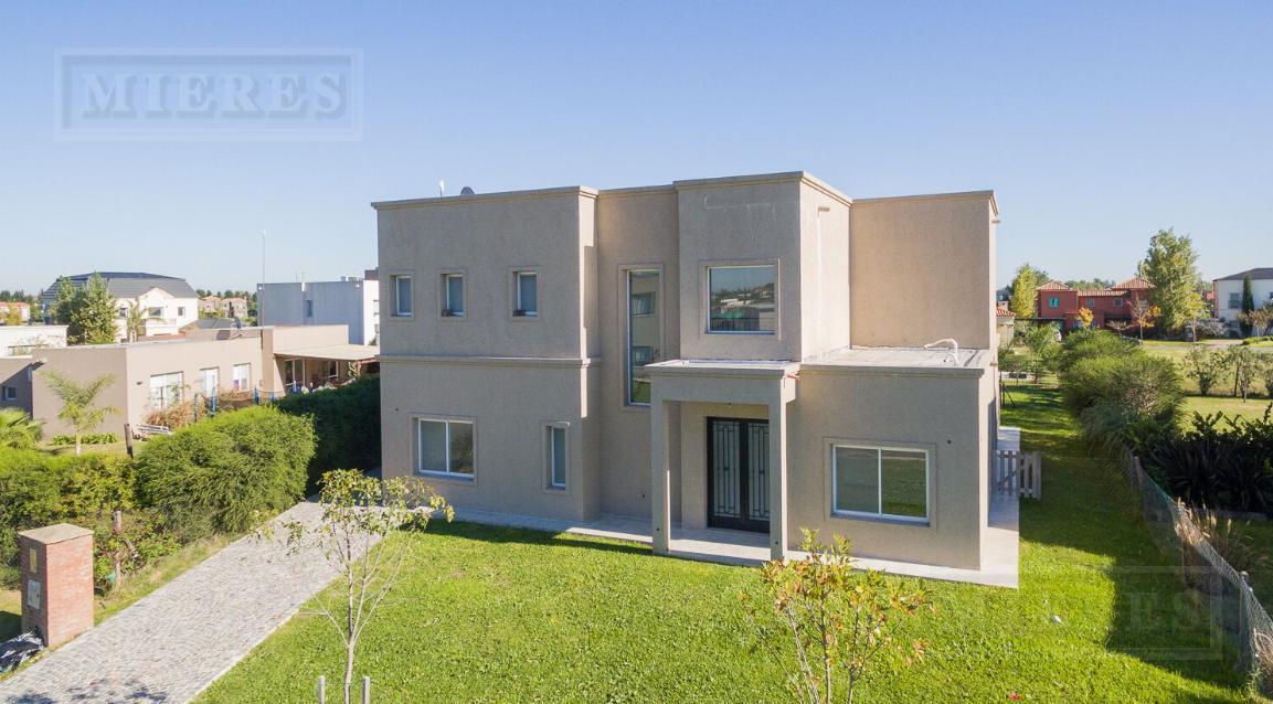 Casa en venta en San Francisco, Villanueva