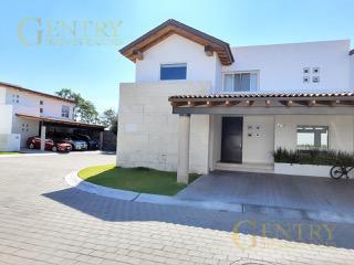 Foto Casa en Venta en  Lomas del Campanario,  Querétaro  Residencia en  Venta Lomas del Campanario 1
