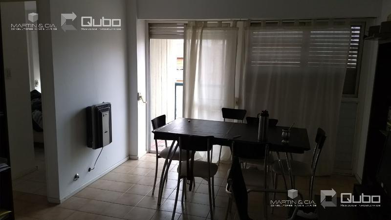 Foto Departamento en Venta en  Nueva Cordoba,  Capital  Parana al 400
