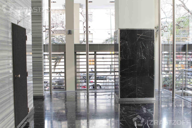 Departamento-Venta-Palermo Hollywood-Humboldt y Santa Fe
