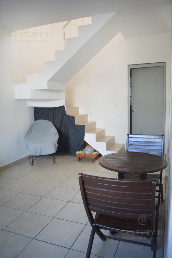 Mundo Habitat House for Sale scene image 4
