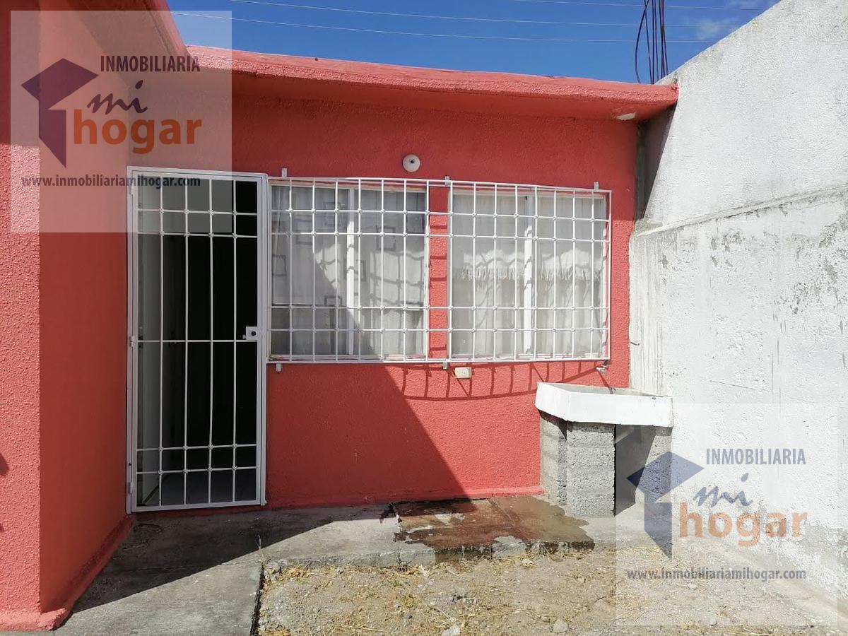 Foto Casa en Venta en  Fraccionamiento Ciudad Yagul,  Tlacolula de Matamoros  SE VENDE CASA EN FRAC. CIUDAD YAGUL, TLACOLULA