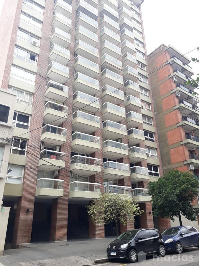Foto Departamento en Venta | Alquiler en  Capital ,  Tucumán  MONTEAGUDO al 800