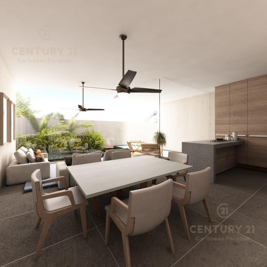 Arbolada Casa for Venta scene image 2