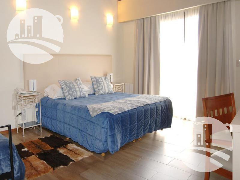 Foto Hotel en Venta en  Villa General Belgrano,  Calamuchita  Posada 10 hab. 3*