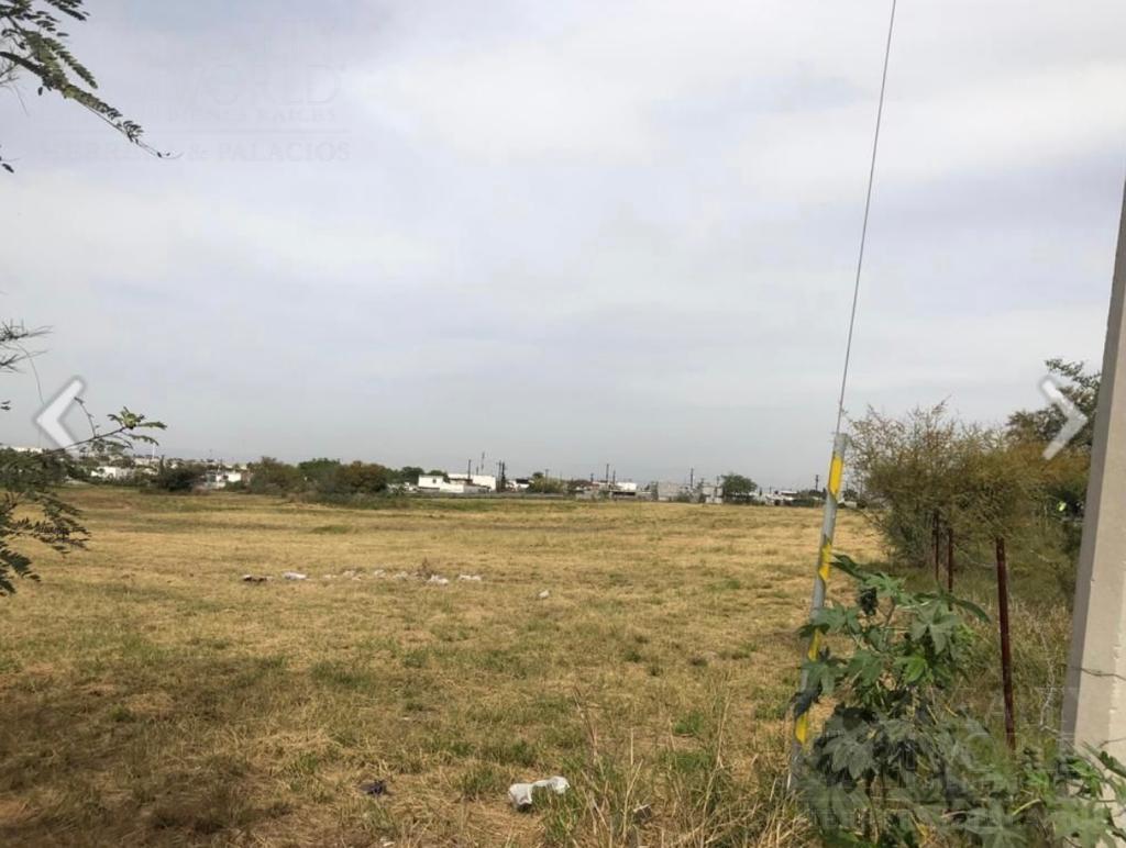 Foto Campo en Venta en  Encinos Residencial,  Apodaca  TERRENO EN VENTA EN APODACA -HUNALA