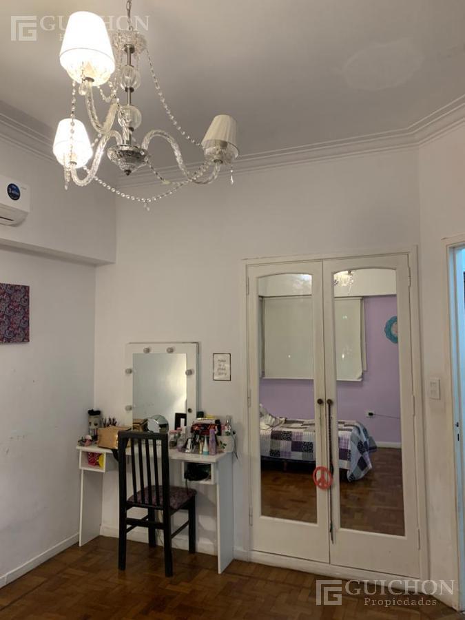 Foto Casa en Venta en  Zona Sur,  La Plata  7 n al 2100