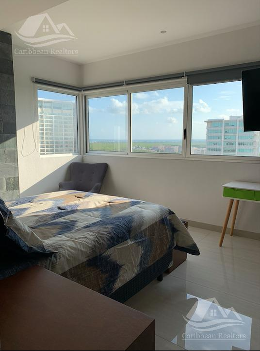 Picture Apartment in Sale in  Cancún,  Benito Juárez  Cancún