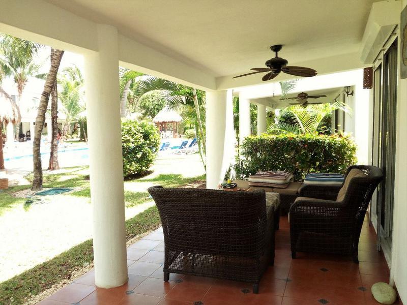 Playa del Carmen House for Sale scene image 16