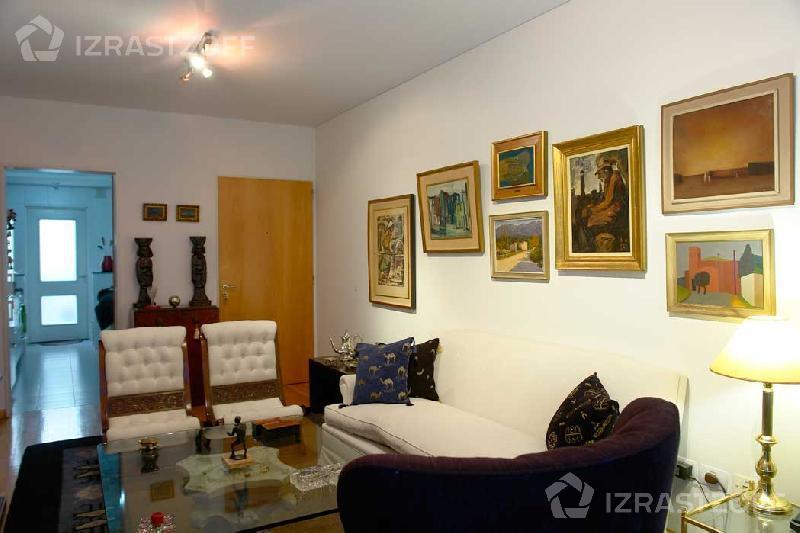 Departamento-Alquiler-Palermo-FRAY JUSTO SANTAMARIA DE ORO 2700 e/JUNCAL y CERVIñO