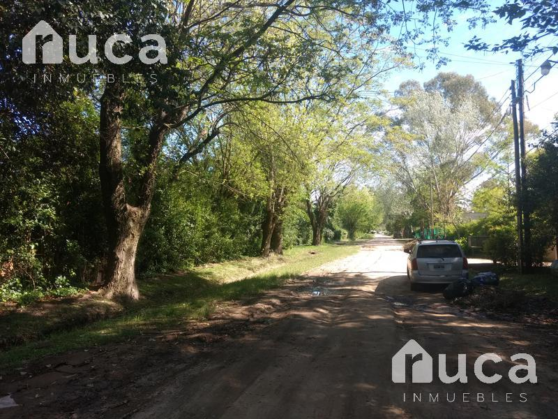 Foto Casa en Venta en  La Bota,  Ingeniero Maschwitz  VENTA | PINTORESCA CASA tipo ISLEÑA c/Jardin y Pileta