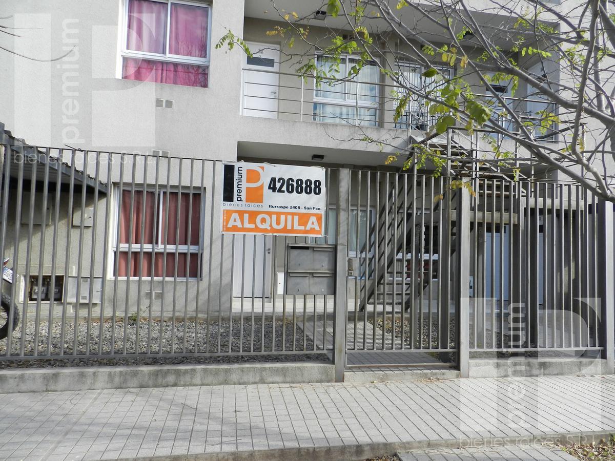 Foto Departamento en Alquiler en  Independencia,  San Francisco  Honduras al 300