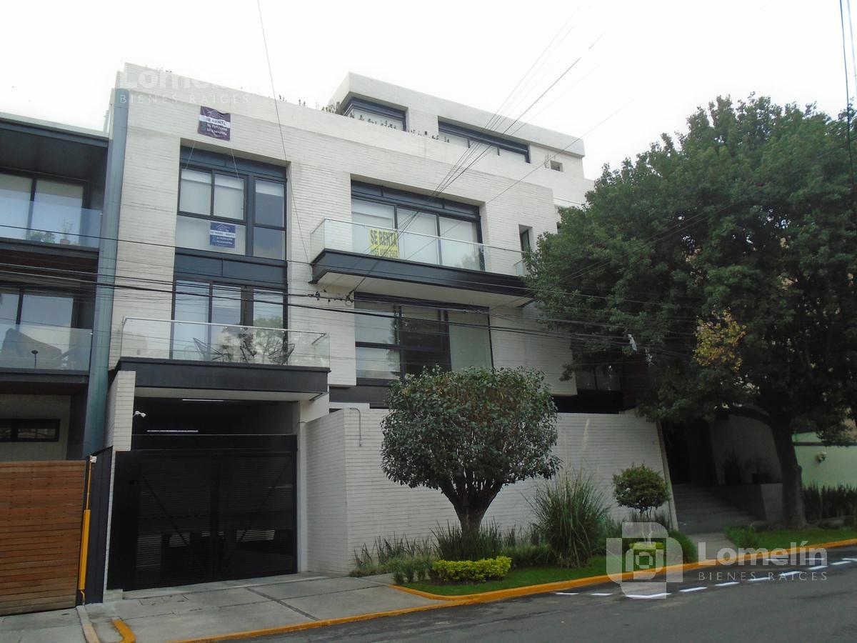 Foto Departamento en Venta en  Polanco,  Miguel Hidalgo  ARISTÓTELES 333 / ¡OFERTA ESPECIAL, TIEMPO LIMITADO!