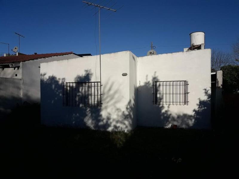 Foto Terreno en Venta en  Villa Elvira,  La Plata  97 E/ 122 Y 123.- LA PLATA