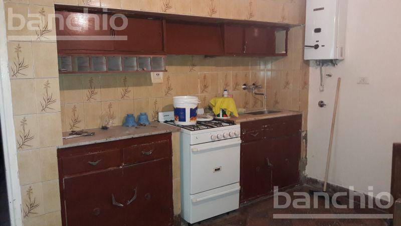 SUIPACHA al 2500, Rosario, Santa Fe. Venta de Casas - Banchio Propiedades. Inmobiliaria en Rosario