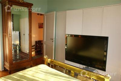 Departamento-Venta-Barrio Norte-GUIDO 1600 e/MONTEVIDEO y
