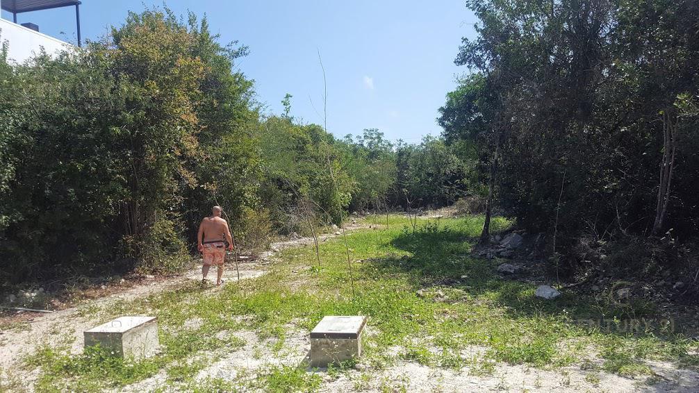 Playa del Carmen Terreno for Venta scene image 5