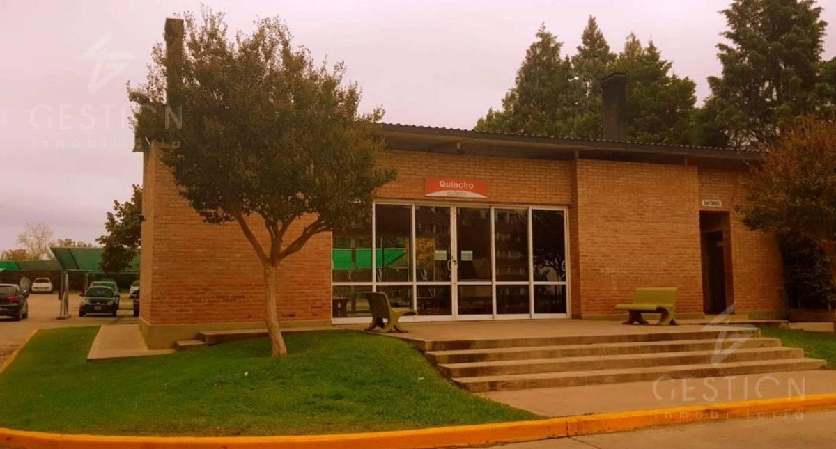 Foto Departamento en Venta en  Crisol Norte,  Cordoba  Esposos Curie al al 1300