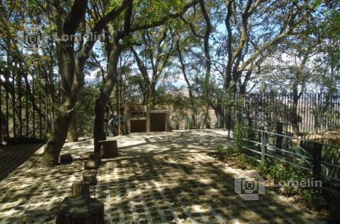 Foto Departamento en Renta en  Jesús del Monte,  Huixquilucan  Privada de Veracruz #106-901, Col. Jesus del Monte,  Huixquilucan, Edo. de Mexico.
