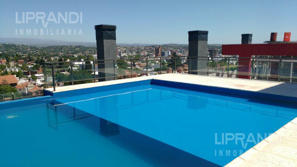 Foto Departamento en Venta en  Villa Carlos Paz,  Punilla  CARCANO 400 - POSESION INMEDIATA -