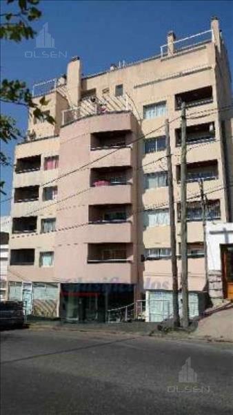 Foto Departamento en Venta en  Cofico,  Cordoba  Oportunidad! Duplex 3 DOR - Cofico - Piso Alto - Amplio y Luminoso