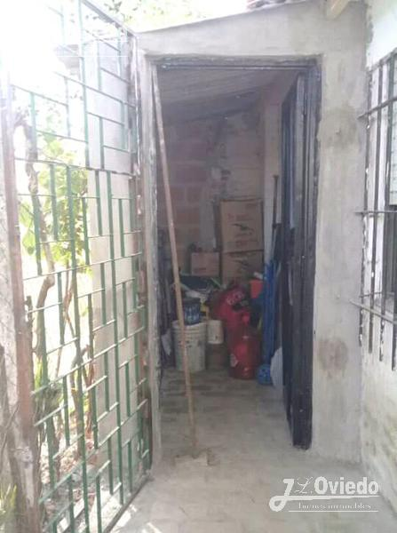 Foto Casa en Venta en  La Reja,  Moreno  watt al 2100