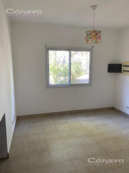 Foto Casa en Alquiler en  Santa Clara,  Villanueva  Santa Clara Villanueva