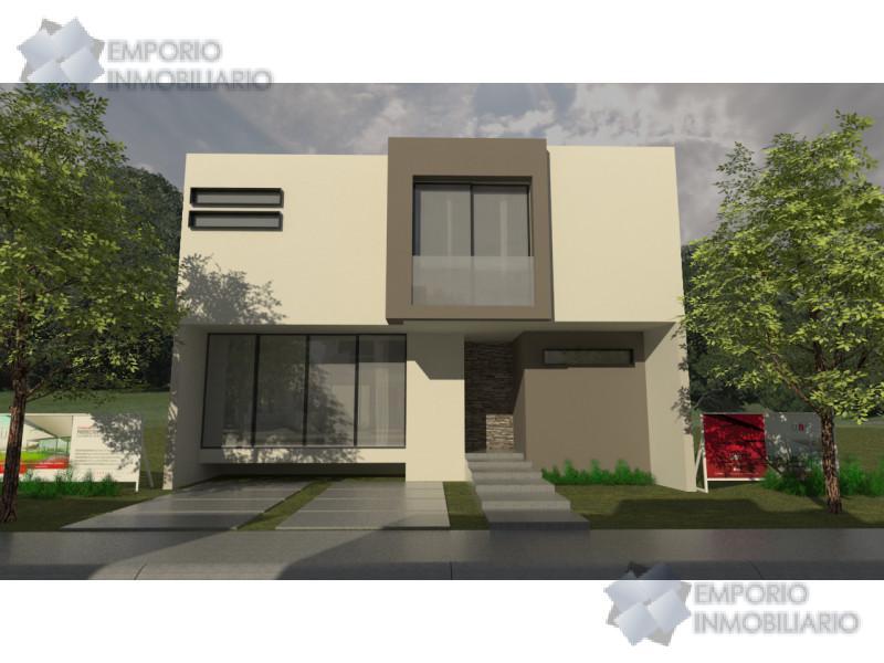 Foto Casa en Venta en  Fraccionamiento Senderos de Monte Verde,  Tlajomulco de Zúñiga  Casa Venta Senderos de Monte Verde $3,295,000 A257 E2