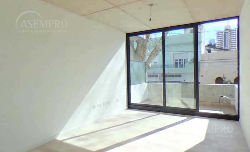 Foto Departamento en Venta en  Saavedra ,  Capital Federal  Paroissien 3700 depto 103 C16