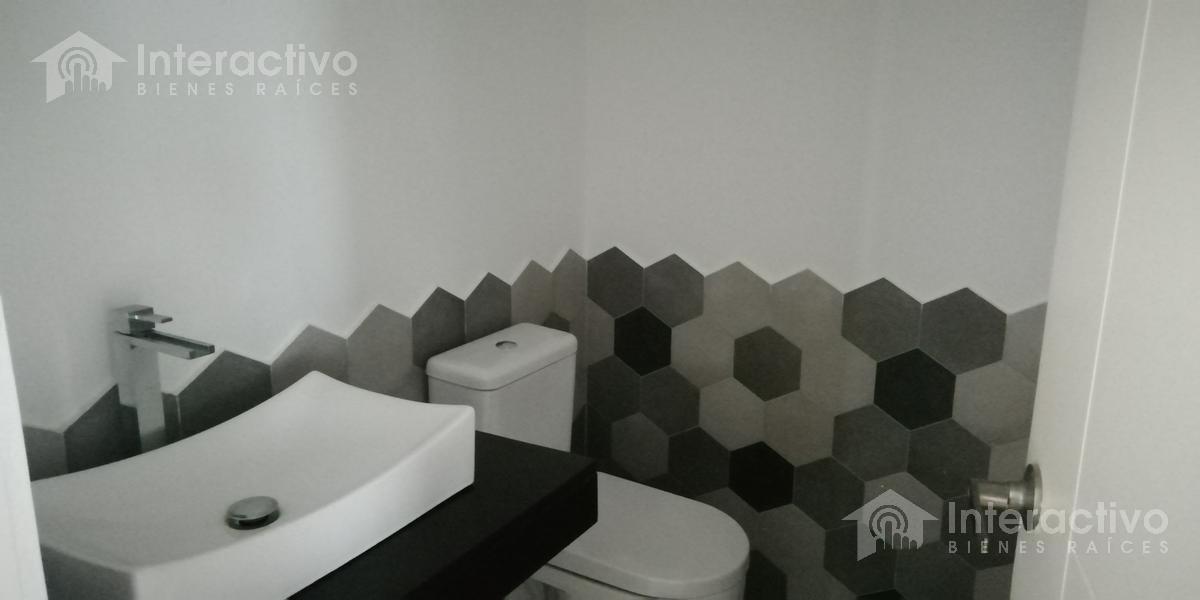 Foto Departamento en Venta en  Barranco,  Lima  San Martin