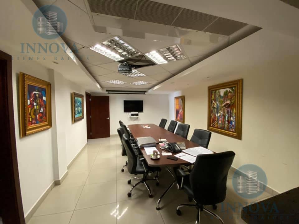 Foto Oficina en Venta en  Florencia Norte,  Tegucigalpa  Ofician Con Bodega Incluida En Renta Col. Florencia Tegucigalpa