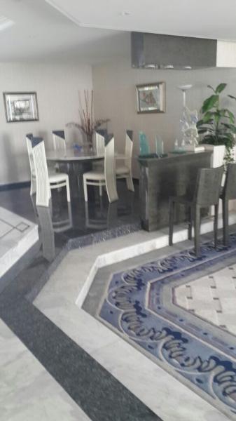 Foto Casa en condominio en Venta en  Lomas de Tecamachalco,  Huixquilucan  Fte de la Juventud casa en conjunto a la venta! (VW)