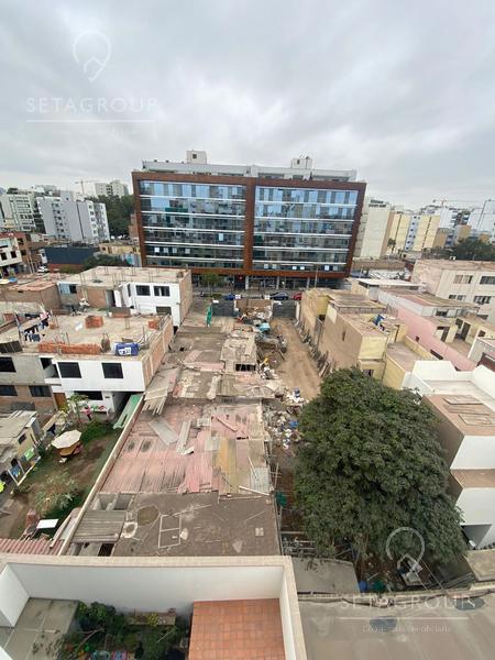 Foto Departamento en Venta en  SANTA CRUZ,  Miraflores  General Mendiburu, Miraflores