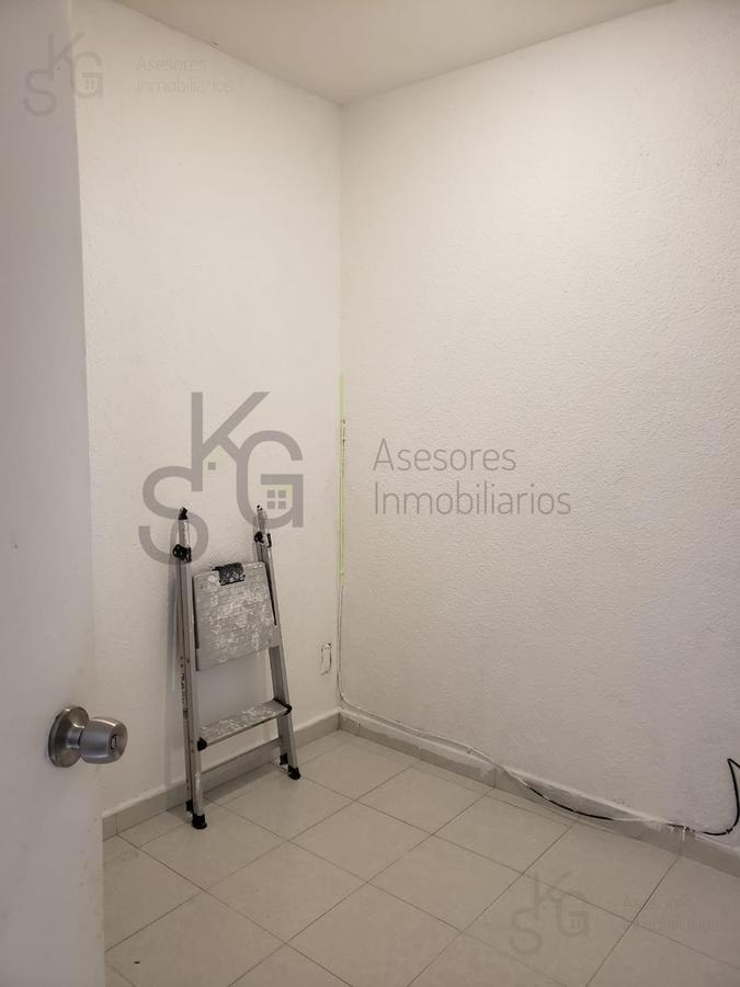Foto Departamento en Venta en  Hacienda de las Palmas,  Huixquilucan  SKG Asesores Inmobiliarios Renta Departamento en Hacienda del Ciervo, Hacienda de las Palmas, Interlomas, Huixquilucan