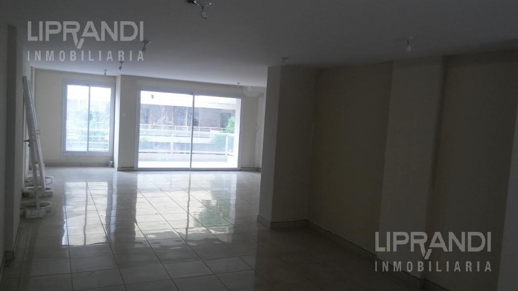 Foto Oficina en Alquiler en  Alberdi,  Cordoba  AVELLANEDA al 300