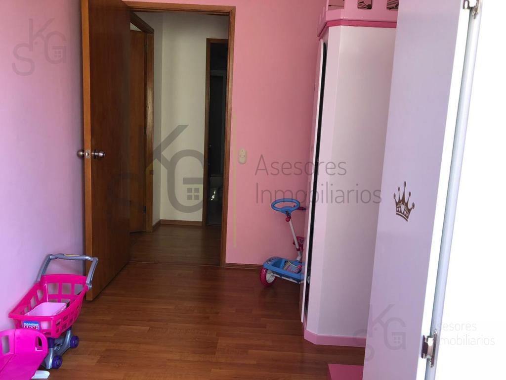 Foto Departamento en Renta en  Hacienda de las Palmas,  Huixquilucan  SKG Asesores Inmobiliarios Renta Departamento en Hacienda del Ciervo,  Hacienda de las Palmas, Interlomas