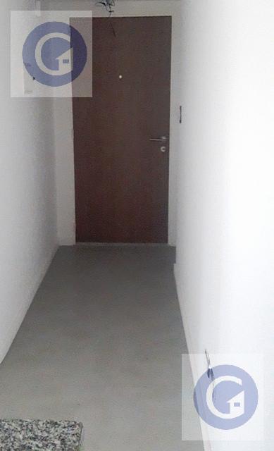Foto Departamento en Venta en  Macrocentro,  Rosario  Santiago al 1400