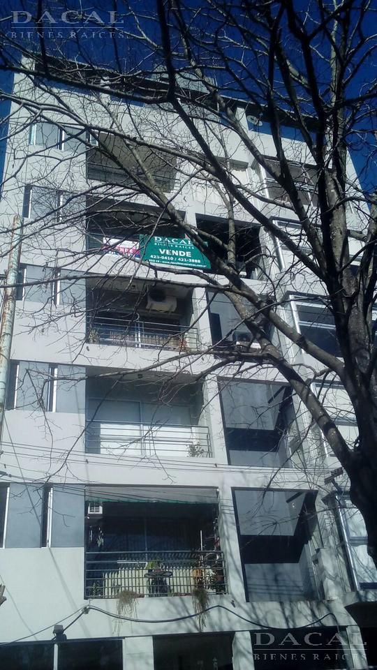 Departamento en Venta, 52 e/ 27 y 28 - La Plata - Buenos Aires